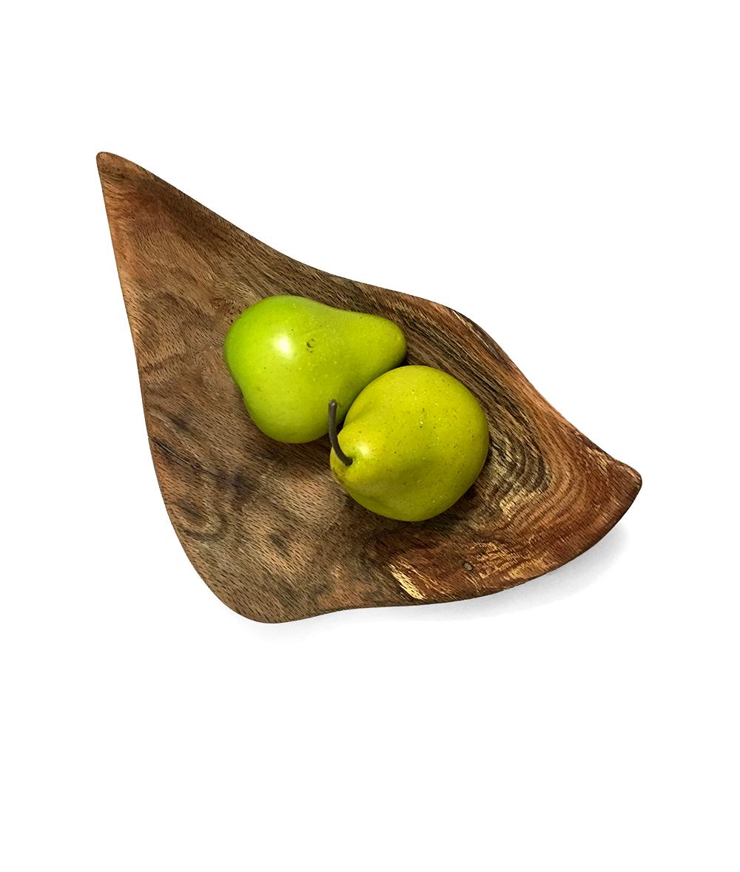 Natural White Oak Dish or Cutting Board