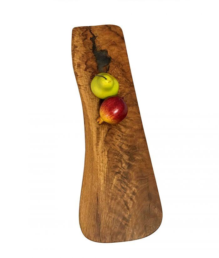 White Oak Cutting Board